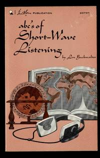 Abc's of Short-Wave Listening