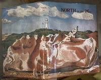 image of North of the 26th; A Collection Of Writings, Paintings, Drawings and Photographs from the Kimberley, Pilbara and Gascoyne Regions