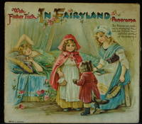 With Father Tuck In Fairyland