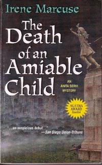 The Death of an Amiable Child