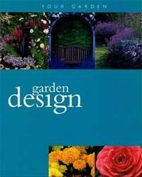 image of Garden Design (Your Garden S.)