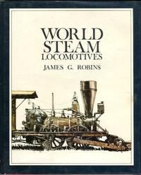 World Steam Locomotives
