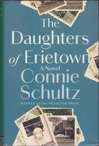 image of The Daughters of Erietown: A Novel