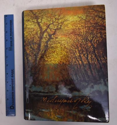 Budapest: Kossuth Verlag, 2003. Hardcover. VG/VG. Green boards with brown lettering. Glossy color-il...