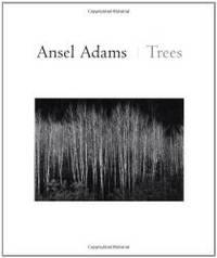 image of Ansel Adams: Trees