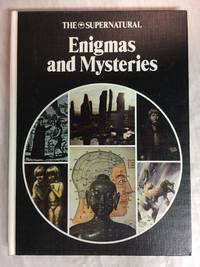 Enigmas and Mysteries