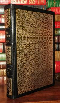 image of THE ILIAD Easton Press