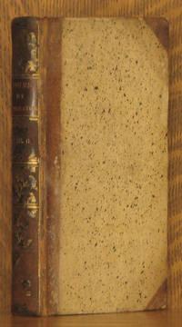 LYCEE, OU COURS DE LITTERATURE ANCIENNE ET MODERNE, VOL. 2 (INCOMPLETE SET)