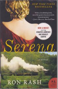 Serena: A Novel