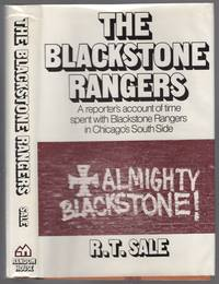 The Blackstone Rangers