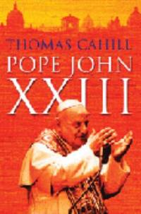 image of Pope John XXIII (Lives)