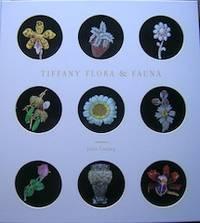 Tiffany Flora & Fauna. Two-Volume Slipcased Set