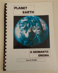 Planet Earth A Geomantic Enigma