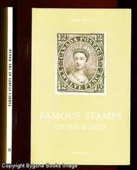 Famous Stamps of the World (Orbis Pictus 23)