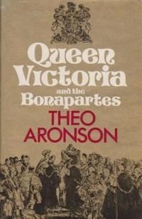 image of Queen Victoria and the Bonapartes