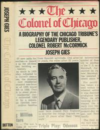 image of The Colonel of Chicago
