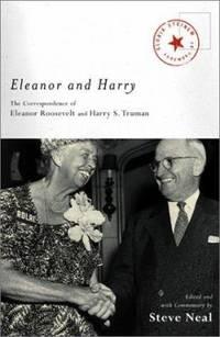 Eleanor and Harry