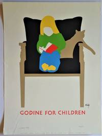 Godine for Children: Poster