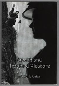Stealth and Troubled Pleasure: I Killed Him Twice: The True Story of Reichenbach Falls