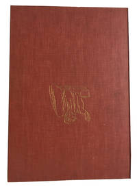 Law and Justice: Twenty-Four Lithographs Pantheon Books Inc. New York