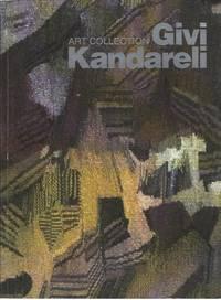 image of Art Collection, Givi Kandareli