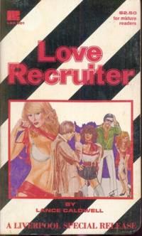 Love Recruiter   LSR-801