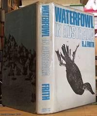image of Waterfowl in Australia