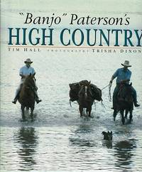 Banjo Paterson's High Country