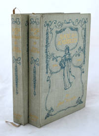 Sense and Sensibility by Jane Austen - Hardcover - 1906 - from E C Books and Biblio.com