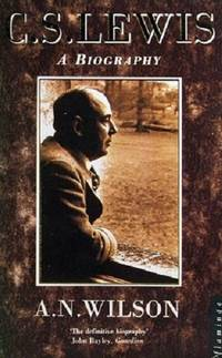 C. S. Lewis: A Biography.