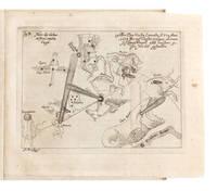 Der wackere Stab des Herren...vorgestellet durch den Am 18. (28.) Decembr. dieses zu End laufenden 1680. Jahres, mit viel größerem, als erstmals; daher desto mehr erschrecklicherm Schwantz oder Schweiff, hervorstrahlenden Cometen