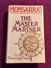 THE MASTER MARINER VOLUMES I & II