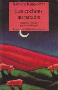 image of Les Cochons au paradis