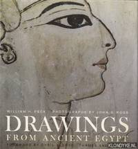 Drawings from Ancient Egypt