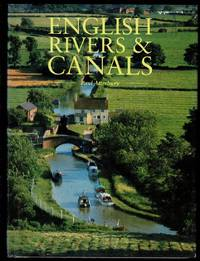 image of English Rivers and Canals