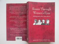 image of Russia through women's eyes: autobiographies from Tsarist Russia