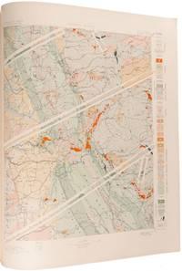 Geologic Atlas of the United States. Jackson, Folio California … Folio 11. Library Edition...