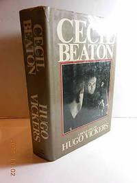 Cecil Beaton  A Biography