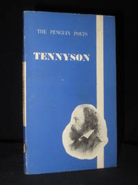 Tennyson: Penguin Poets 1