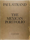 View Image 1 of 7 for The Mexican Portfolio (Signed Deluxe Edition) Inventory #26968