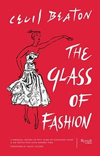 image of Glass of Fashion