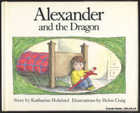 Alexander and the Dragon.