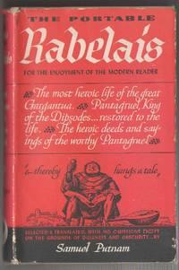 The Portable Rabelais