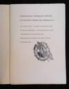 View Image 2 of 5 for Physiologus Theobaldi Episcopi De Naturis Duodecim Animalium ( Bishop Theobald's Bestiary of Twelve ... Inventory #006347