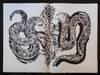 View Image 4 of 5 for Physiologus Theobaldi Episcopi De Naturis Duodecim Animalium ( Bishop Theobald's Bestiary of Twelve ... Inventory #006347