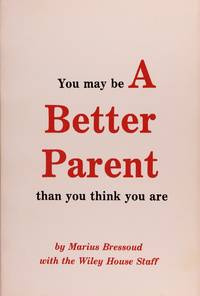 You May Be a Better Parent Than You Think You Are