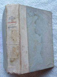 Napoleon and England 1803-1813 - A Study from Unprinted Documents