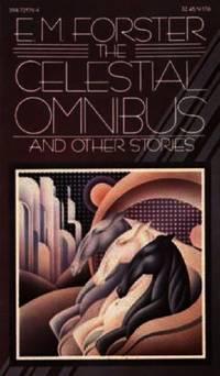 image of The Celestial Omnibus (Snowbooks Signature Series)