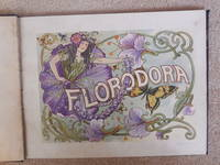 image of (Floradora) The Superb Musical Comedy Florodora/ The Sleeping Beauty and the Beast