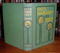 image of Fair Margaret